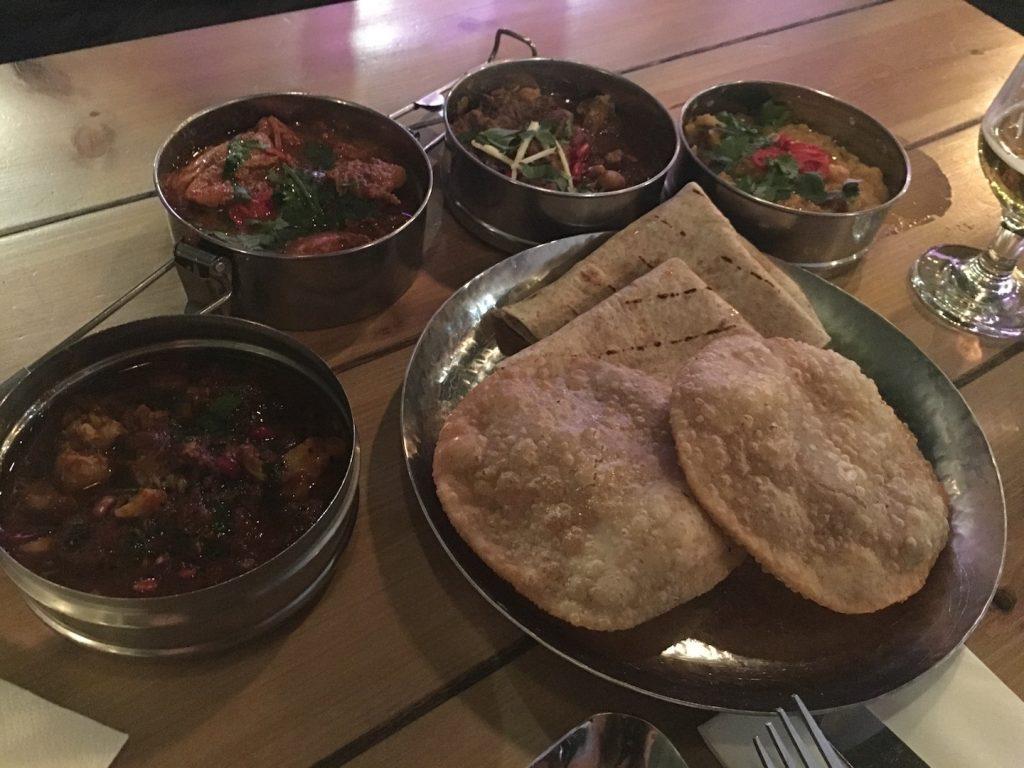 mowgli-street-food-1